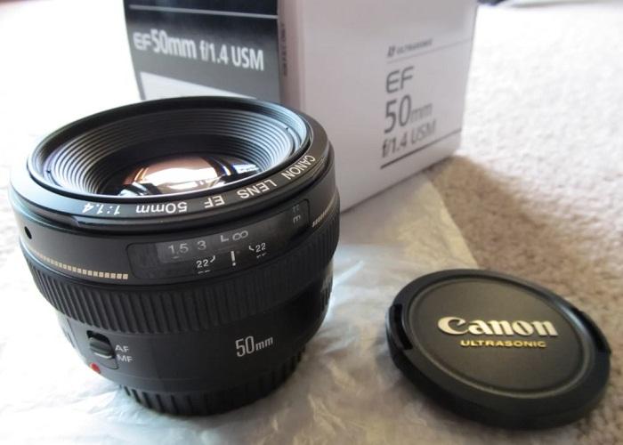 ong-kinh-canon-ef-50mm f/1.4-usm