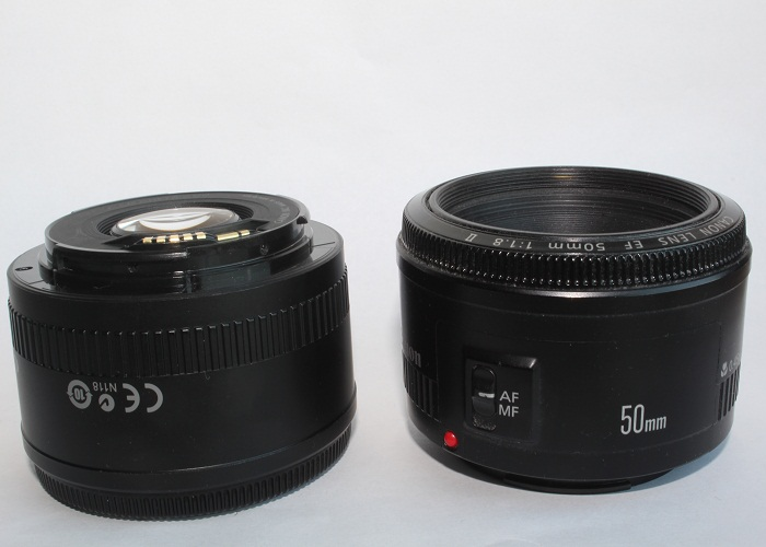 ong-kinh-canon-ef-50mm-f/1.8-ii