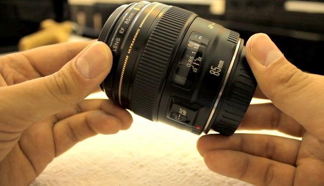 ong-kinh-canon-ef-85mm-f18-usm