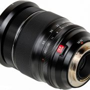 ong-kinh-fx-16-55mm-f2-8-lm-wr