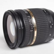 ong-kinh-tamron-sp-af-17-50mm-f2-8-xr-di-ii-vc-1