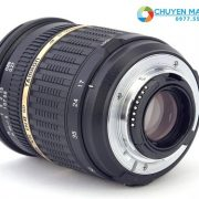 ong-kinh-tamron-sp-af-17-50mm-f2-8-xr-di-ii-vc-2