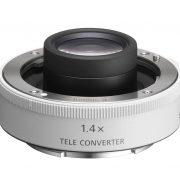 ong-kinh-xf-1-4x-tc-teleconverter