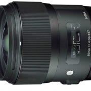 sigma-35mm-f14-dg-hsm-art-1