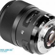 sigma-35mm-f14-dg-hsm-art-2
