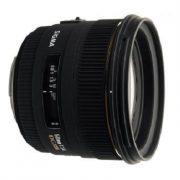 sigma-50mm1-4dg-hsm-1