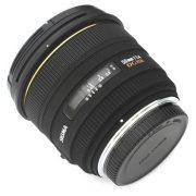 sigma-50mm1-4dg-hsm-3