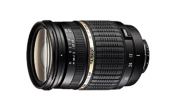 ong-kinh-tamron-17-50mm-f2-8-xr-di-ii-ld