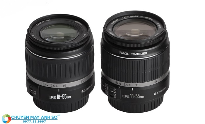 Canon-EF-S-18-55mm-f-3.5-5.6-IS-Lens