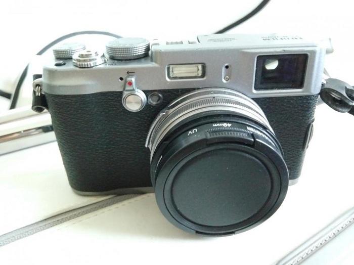 so-sanh-may-anh-fujifilm-x-100-va-canon-eos-70d