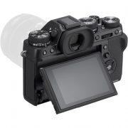 Fujifilm-X-T2-Body-man-hinh