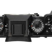 Fujifilm-X-T2-Body-tren