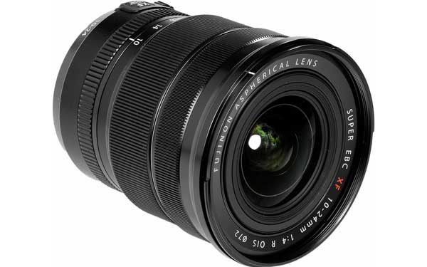 xf-10-24mm-f4-r-ois-1