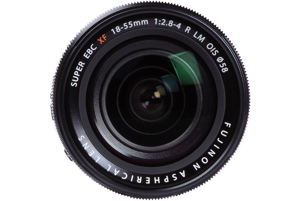 fujifilm-18-135mm