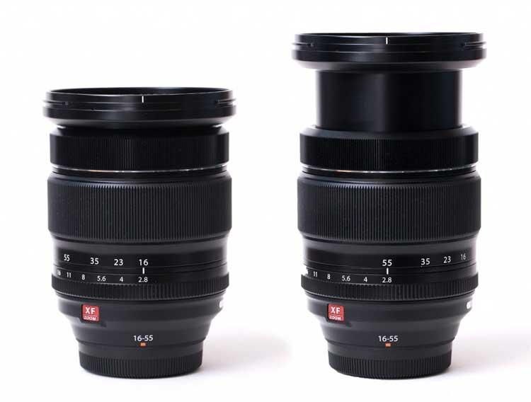 8-ly-do-ban-nen-lua-chon-ong-kinh-fujifilm-xf-16-55mm