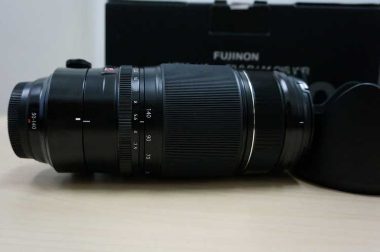 ong-kinh-fujifil-50-140mm