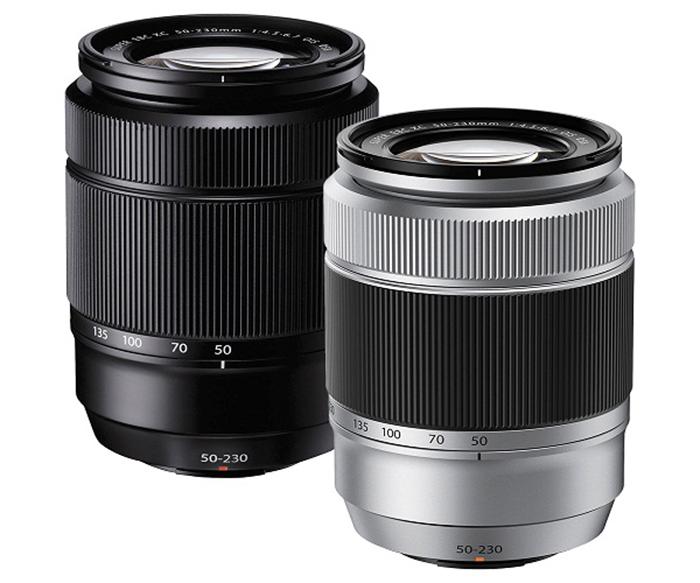 xc-50-230mm-f4-5-6-7-ois-ii-6
