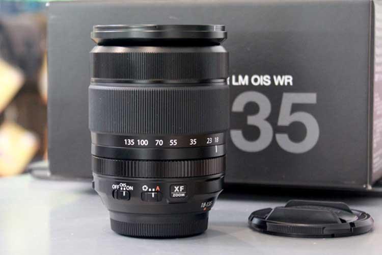 xf-18-135mm-f3-5-5-6-r-lm-ois-wr