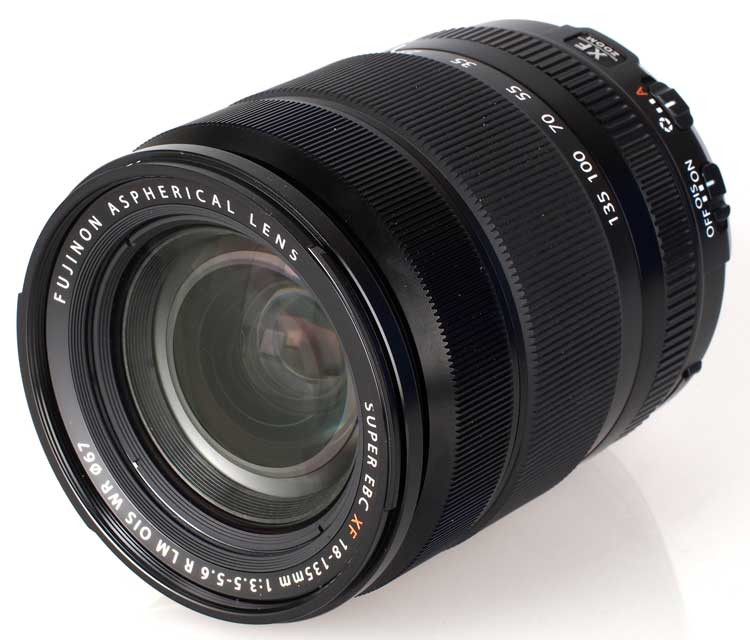 highres-fujifilm-xf-18-135mm-f3-5-5-6-r-lm-ois-wr-lens-8_1406646408