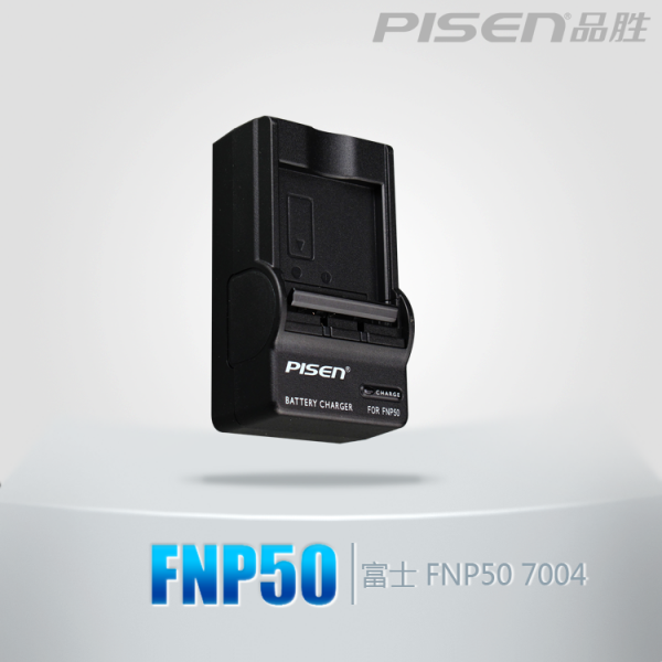 Sạc_Pisen_FNP-50_cho_máy_ảnh_Fujifilm