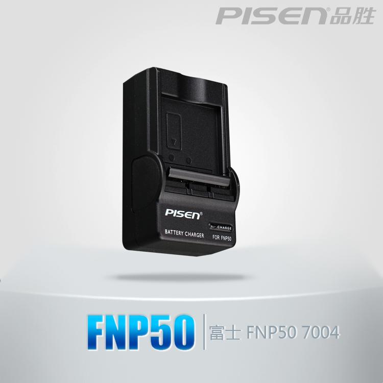 pin-sac-pisen-fnp50