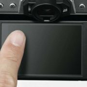 man-hinh-cam-ung-cua-Fujifilm-X-T20