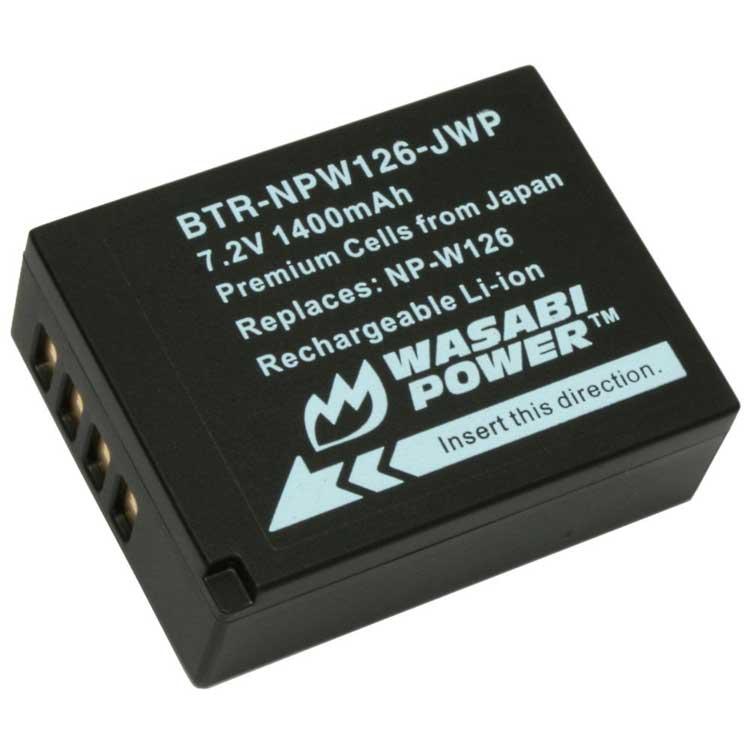 pin-sac-wasabi-npw126-jwp