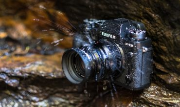 Fujifilm-X-T2-cùng-những-bức-ảnh-thiên-nhiên