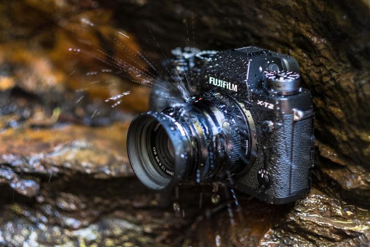 Fujifilm-X-T2-cùng-những-bức-ảnh-thiên-nhiên-tuyệt-đẹp