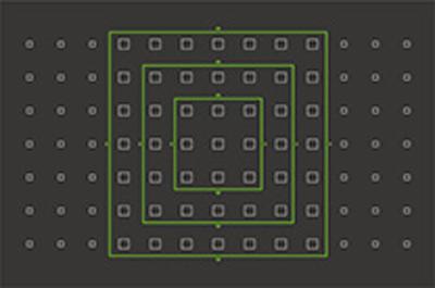 Tính năng lấy nét tự động Phase Detection AF