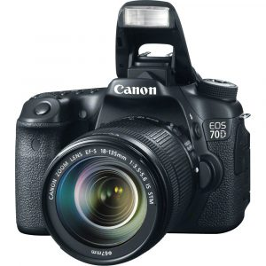 canon-eos-70d-4