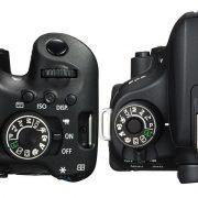Canon-760D-Body