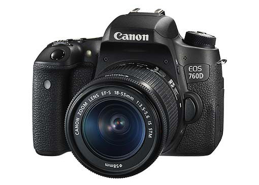 Canon-760D-Kit-18-55-IS-STM