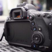 Canon-EOS-6D-Mark-II-Meinungen