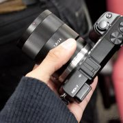 Chris-Gampat-The-Phoblographer-hands-on-sony-a77-and-nex7-5-of-7