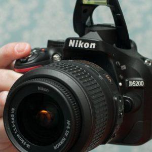 Nikon_D5200_35534445_02