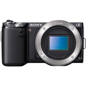 Sony_NEX_5N_B_NEX_5N_Digital_Camera_Body_817852