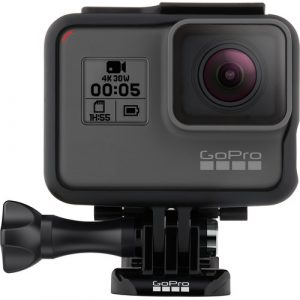 giobien_gopro_hero5_black_500x500