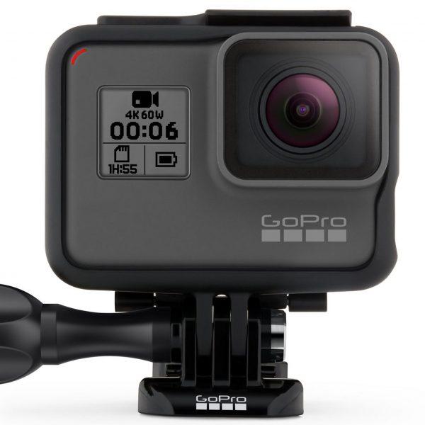 gopro-her-6-camera