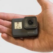 gopro-hero-6-review-2-1506699545624-ms6s86y4qdpp-630-354