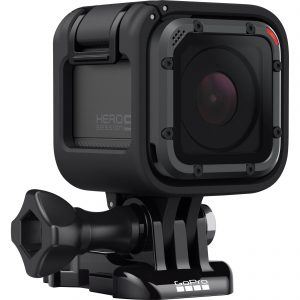 gopro_chdhs_501_hero5_session_1274433