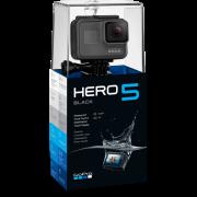 hero5_black_package_315_2_700x552