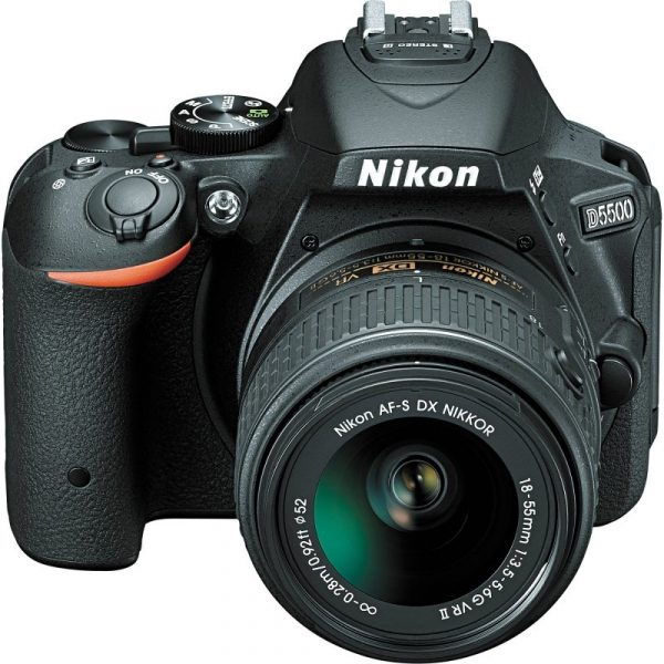 nikon-d5500-18-55-vr-ii-kit-black