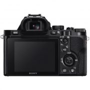 sony-a7-mirrorless-body-only-b