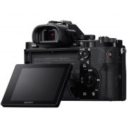 sony-a7-mirrorless-body-only-c