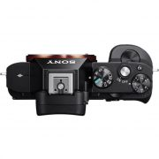 sony-a7-mirrorless-body-only-e