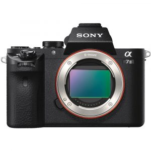 sony_ilce7m2_b_a7ii_mirrorless_digital_camera_1102008