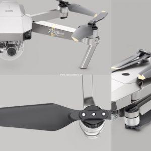 1507606920_dji-mavic-pro-platinum-drone-02