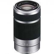 1844_sony_sel55210_sel55210_55_210mm_f4_5_6_3mm_lens_1314223723000_818648