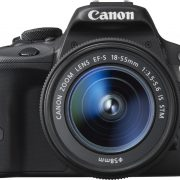 Canon-100d_kit-18-55-is-stm-001